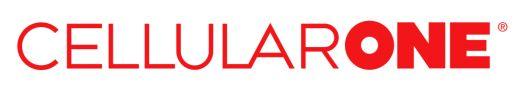 Cellular One Logo