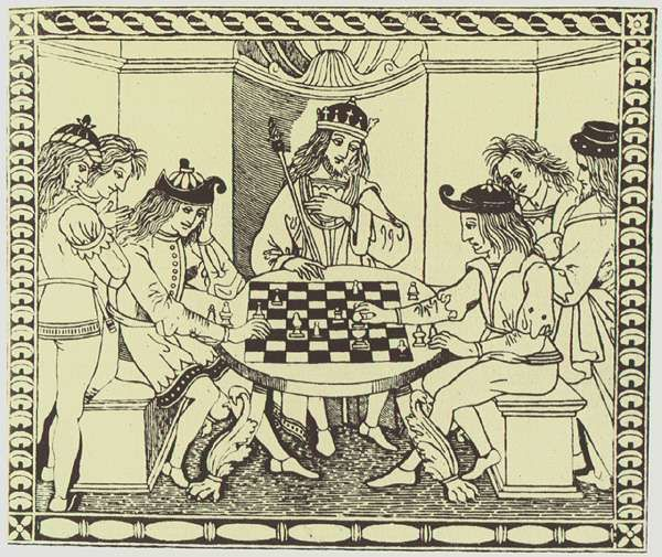 http://www.toptenz.net/wp-content/uploads/2011/04/history-of-chess.jpg