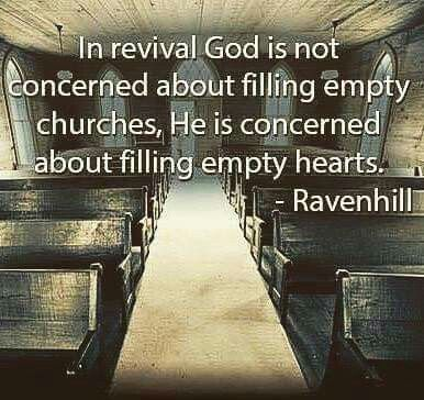 Leonard Ravenhill (1907 – November 27, 1994) was an English Christian evangelist…