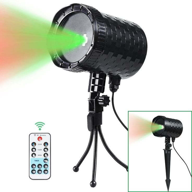 15 best coowoo christmas laser light images on pinterest laser waterproof rg star projector laser light for outdoor event parties decoration mozeypictures Gallery