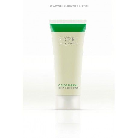 http://www.sofri-kozmetika.sk/37-produkty/herbal-foot-cream-protizapalovy-osviezujuci-krem-na-velmi-unavene-nohy-100ml-zelena-rada