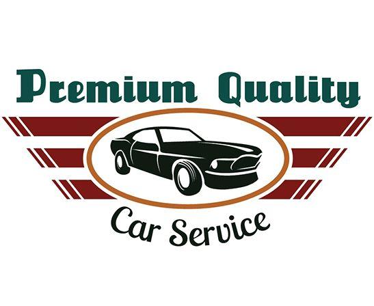 Best Car Badges Images On Pinterest Badges Vintage Cars And