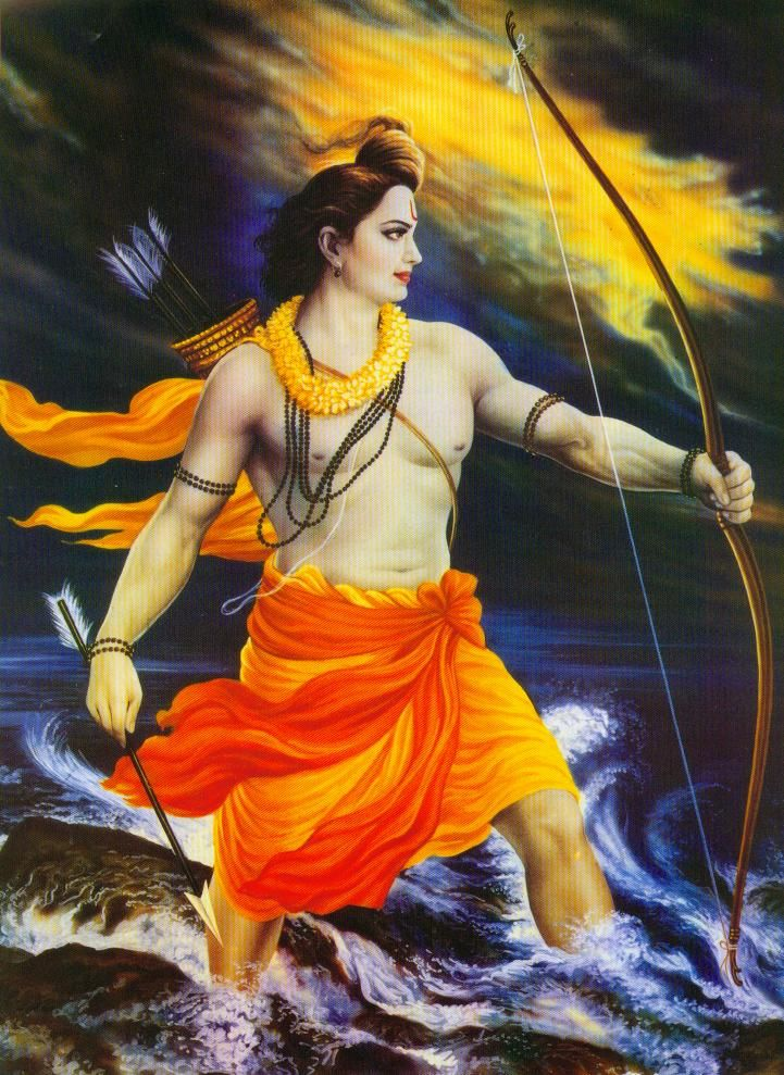 Gods and Goddesses of Vedic Culture