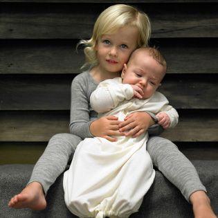 organic merino wool | Natural Organic Bio Baby Products: Organic Cotton & Merino Wool
