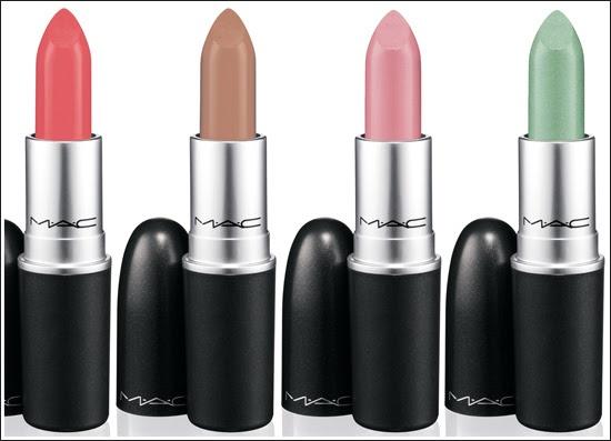 Pastel neutral color scheme: Color Fashion, Color Schemes, Ditte S Style, Neutral Color Scheme, Pastel Colors, Mac, Makeup Makeup Makeup