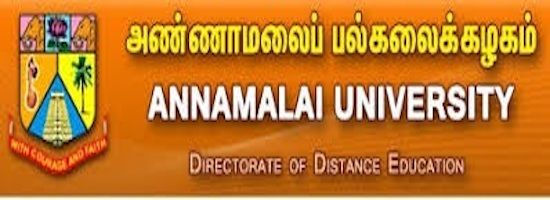 Anna University Revaluation Results 2019 rejinpaul aucoe