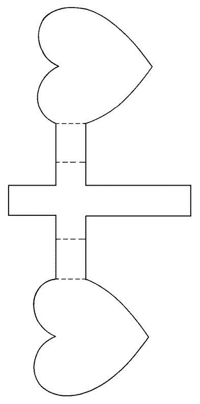 Lição 11 -  eu e Deus