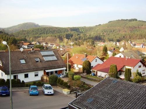 Fischbach bei Dahn, Germany | Favorite places | Pinterest ...