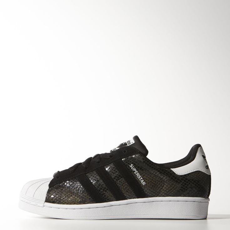 adidas - Farm Mexkumrex Superstar Shoes | shoes | Pinterest | Superstars  shoes, Adidas and Trainer shoes