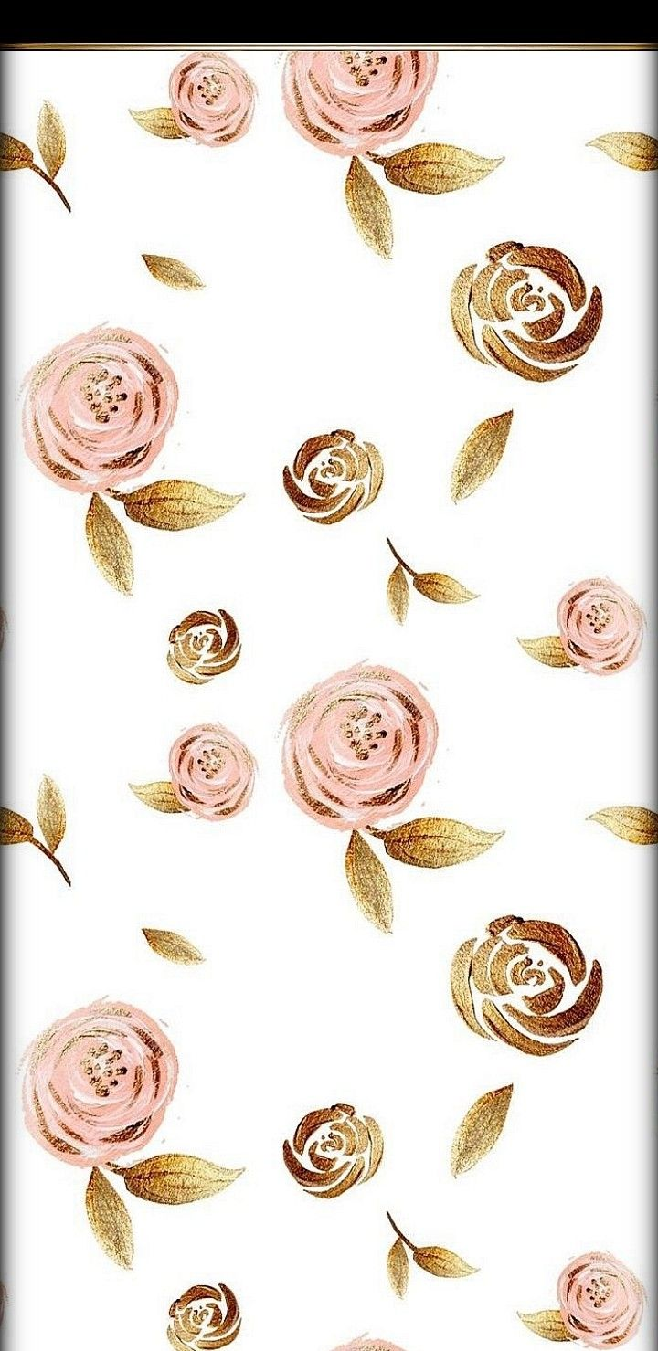 Rose Gold Wallpaper Rose Gold Wallpaper Gold Wallpaper Phone Gold Wallpaper