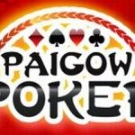The hidden secret to Pai Gow Poker
