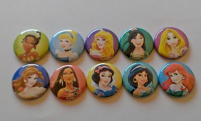 1inch flatback buttons for magnets