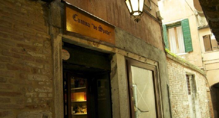 Cantina Do Spade - San Polo di Pesce - Image 3