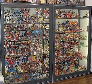 69 best geboys toys images on pinterest action figures action figure display and anime figures. Black Bedroom Furniture Sets. Home Design Ideas