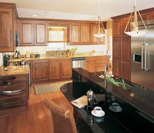 kitchen cabinets agawam ma kitchen remodel in bolingbrook il designed by crs 20004