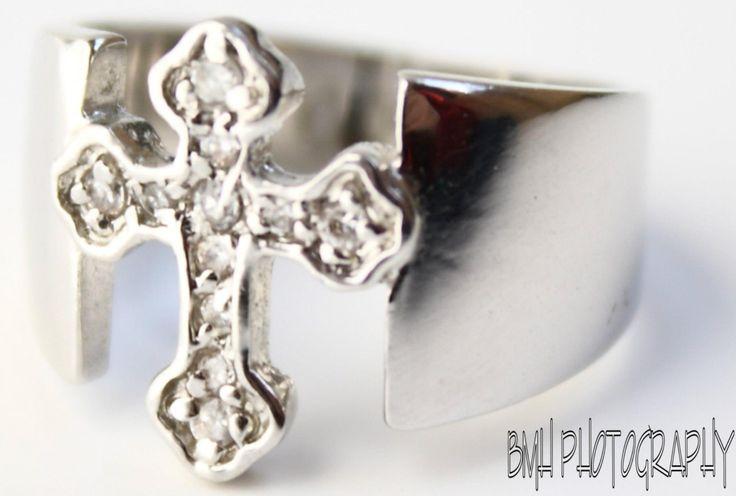 Devotion ring from #premierdesigns