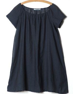 patron-blouse-blue-light-119778-2.jpg