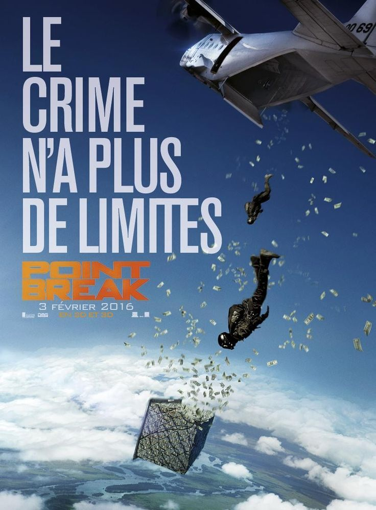 Point Break (2015) - Regarder Films Gratuit en Ligne - Regarder Point Break Gratuit en Ligne #PointBreak - http://mwfo.pro/14514176