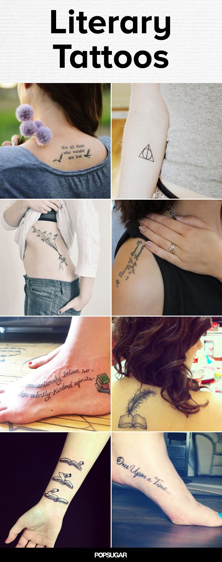 Book tattoos are so awesome! Getting one on my wrist of an open book when I'm 18!