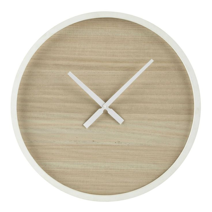 les 25 meilleures idées de la catégorie horloge en bois sur