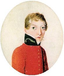 This Day in History: Oct 8, 1828: Dr James Barry, Cape physician who performed the first successful Caesarean, leaves the Cape