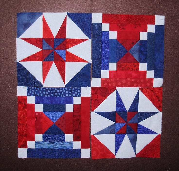 17 Best images about Quilts - Smith Mountain Morning on Pinterest Wedding quilts, Quilt and ...