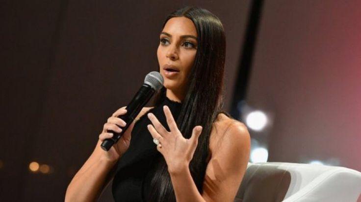 Suspects in Kim Kardashian Robbery in Court Today #Jewelry, #Kuwk, #Paris, #ParisRobbery, #Robbery, #Suspects, #TheKardashians celebrityinsider.org #Entertainment #celebrityinsider #celebritynews #celebrities #celebrity #rumors #gossip