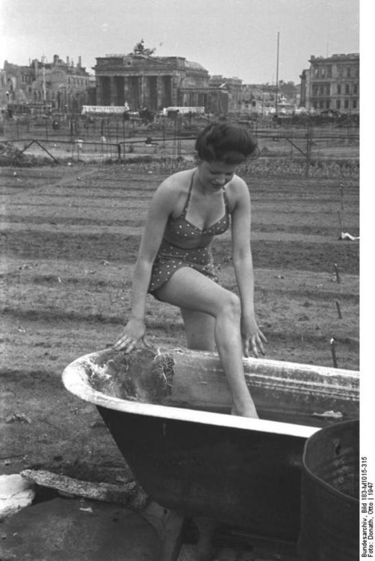 Image by Otto Donath, through Bundesarchiv.