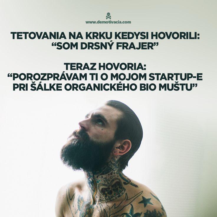 My Kreatívci • Umenie a kultúra: Demotivácia - rozhovor - http://mykreativci.blogspot.sk/2015/04/demotivacia-rozhovor.html#more