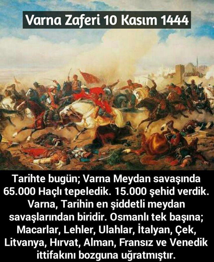 #VarnaZaferi #II.Murad #MuradHan #Haçlı #10Kasım #Bozkurt #Anıtkabir #Nutuk #Erdoğan #Suriye #İdlib #Irak #15Temmuz #gezi #İngiliz #Sözcü #Meclis #Milletvekili #TBMM #İnönü #Atatürk #Cumhuriyet #RecepTayyipErdoğan #türkiye#istanbul#ankara #izmir#kayıboyu #laiklik#asker #sondakika #mhp#antalya#polis #jöh #pöh#dirilişertuğrul#tsk #Kitap #chp #şiir #tarih #bayrak #vatan #devlet #islam #gündem #türk #ata #Pakistan #Türkmen #turan #Osmanlı #Azerbaycan #Öğretmen #Musul #Kerkük #israil…