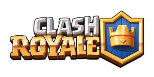 Get enough resources of the clash royale game. To get more information http://www.clashroyale1337.com