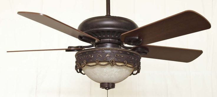 Our exclusive copper canyon sandia western ceiling fan with our exclusive copper canyon sandia western ceiling fan with horseshoe blade arms offers an exceptional value in a western style fan the elegantly aloadofball Images