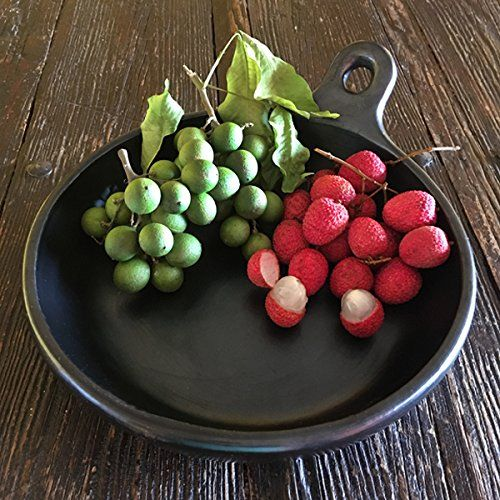 mejores 85 imágenes de utensilios: ollas de barro en pinterest