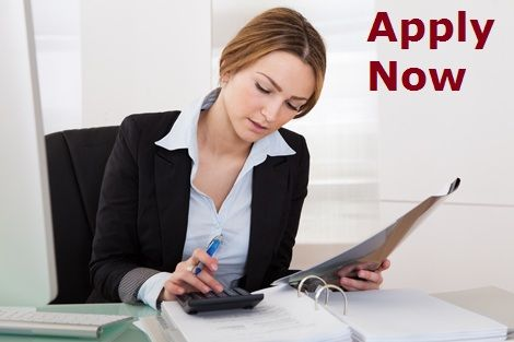 No credit check payday loans are with the presence for the monetary influenced borrowers, who have been looking for the store with no compelling reason to streak their low credit records at emergency time.  #paydayloans