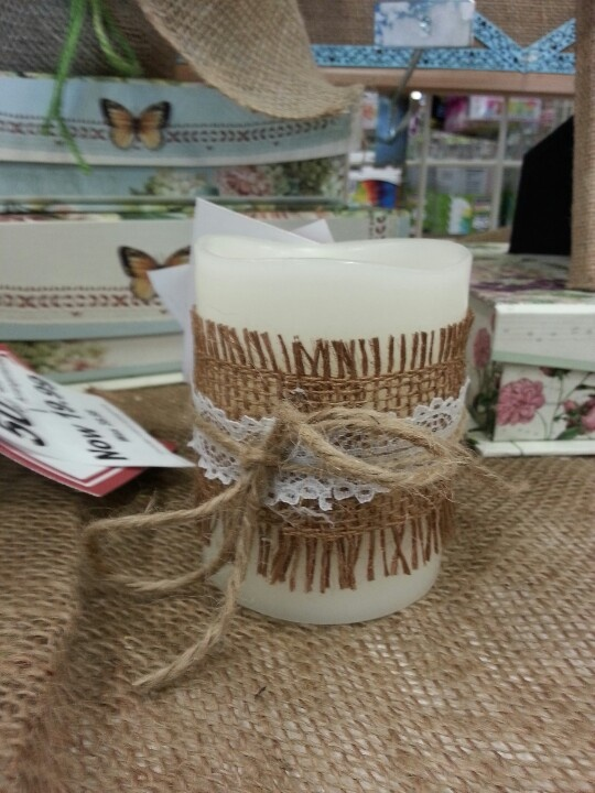 1000+ images about Michaels Custom Floral at Collegeville on ...