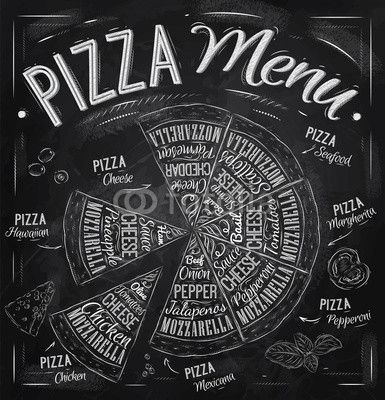 17 Best ideas about Restaurant Names on Pinterest | Restaurant ...