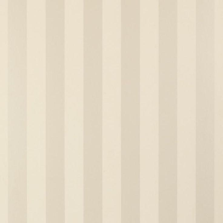 e094837ef2d122f595912b627b8b7722.jpg (800×800)