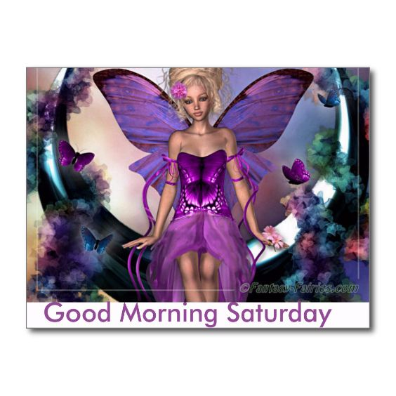 Good Morning Saturday Purple : Best images about saturday on pinterest