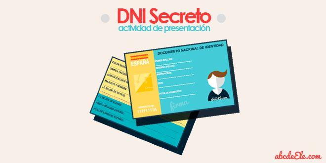 DNI-Secreto-Imagen-Destacada