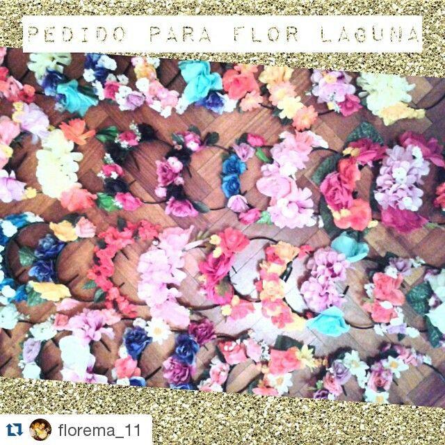 Vinchas con flores. Cotillón. @vinchascoronada #wedding#boda #vinchas #flowercrown #wedding #cotillon #novias #boda #weddings