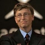 Mega Match !!! Find out who is cooler - Bill Gates  VERSUS Steve Jobs. Lets the match BEGIN. Join us friends