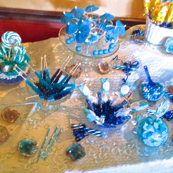 1000 images about blue candy bar baby shower on pinterest candy