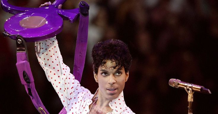 Prince's death: What we know, don't know four months later