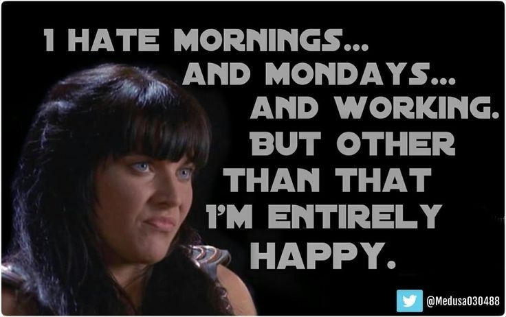 Pin By Dan On Hating Work Xena Warrior Princess Warrior Princess Xena Warrior