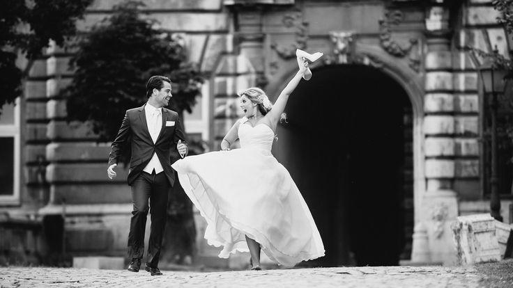 G2FOTO.HU - esküvői fotó, esküvői fotózás - legjobb esküvői fotósok - kreatív esküvői fotós - művészi esküvő fotózás - esküvői fotós szövetség