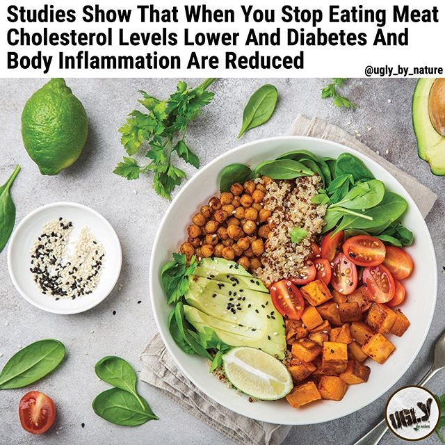4 Things That Happen When You Stop Eating Meat 1 Youll Reduce Inflammation In Your Body If You Are Eating Meat Ch With Images Stop Eating Inflammation Plant Based Diet
