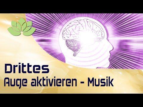 Höheres Selbst 741 hz Musik - YouTube
