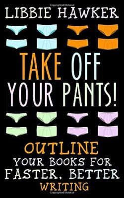 http://captivatedreader.blogspot.co.nz/2017/11/take-off-your-pants-outline-your-books.html