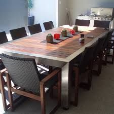 outdoor dining furniture - Google Search