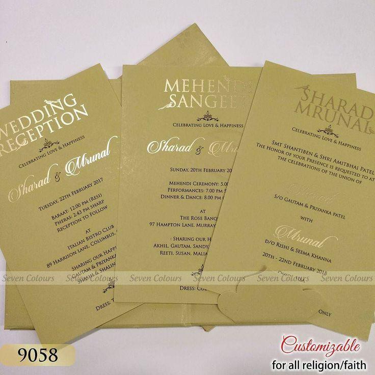 muslim wedding invitations mumbai%0A  weddingcards  weddinginvitation  wedding  weddinginvites   indianweddingcards  hinduweddingcard  hinduwedding  kankotri   gujaratiwedding  tamilweddingcard